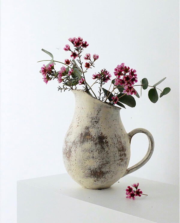 Maud and mabel, London best shops for ceramics
