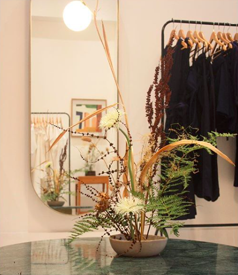 10 best womenswear shops Margot Molyneux, Cape Town