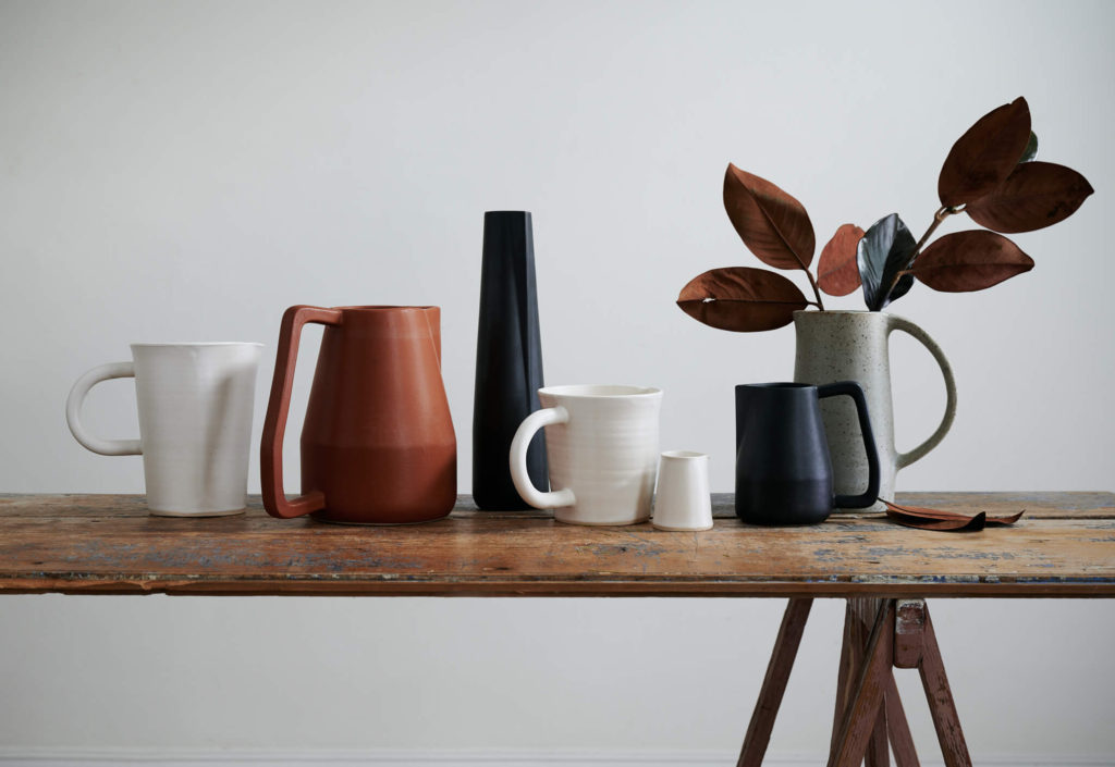 bloomist artisan homewares