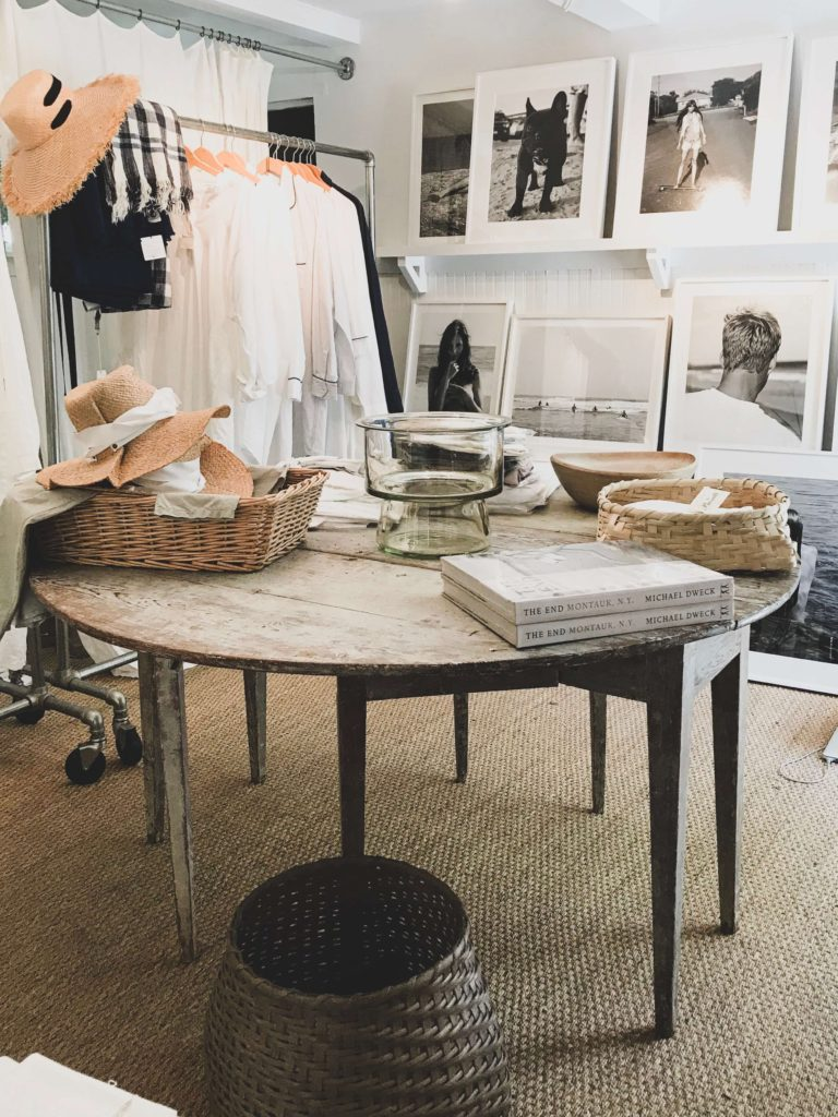 Bloom, Best Hamptons Shops