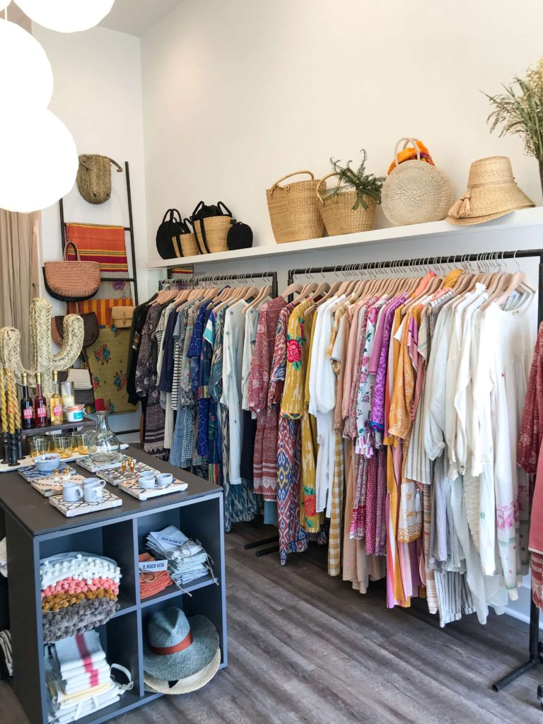 Matta, Best Hamptons Shops