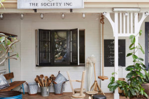 Explore our Favorite Byron Bay Shops