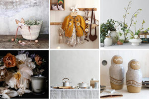 the shopkeepers best online shops