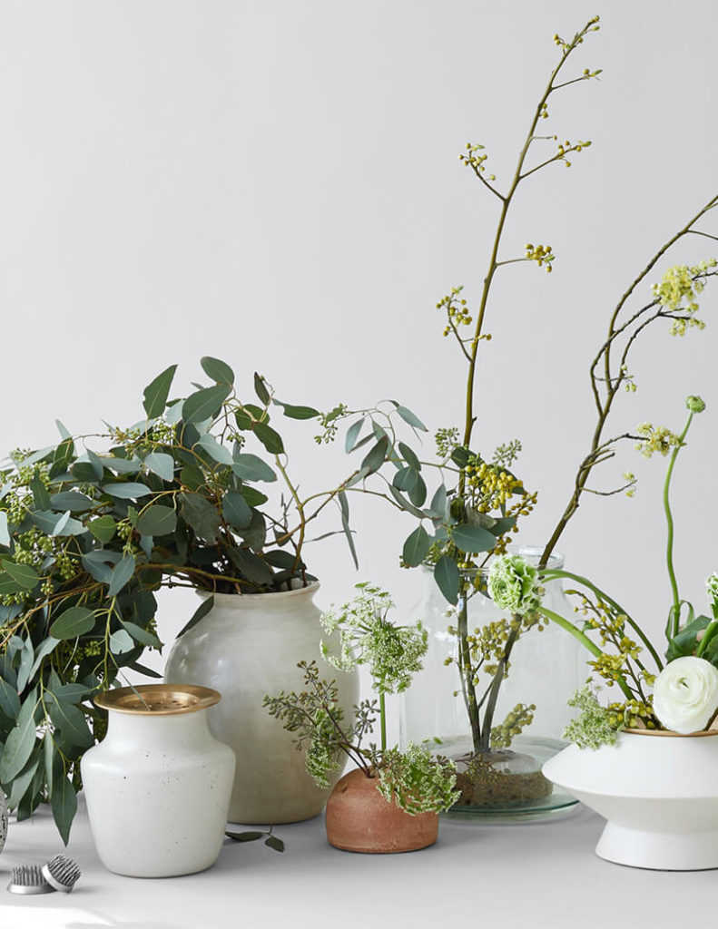 bloomist nature inspired home decor
