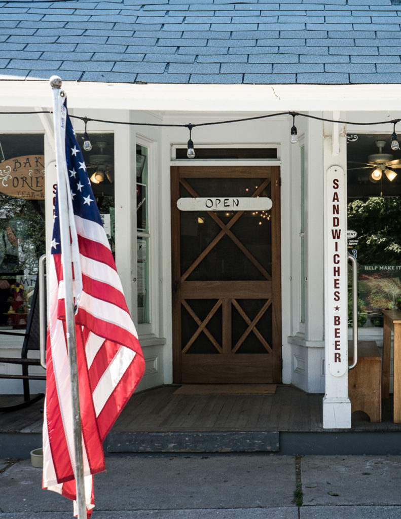 Orient Country Store, best north fork shops