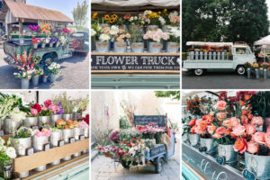 favorite flower trucks