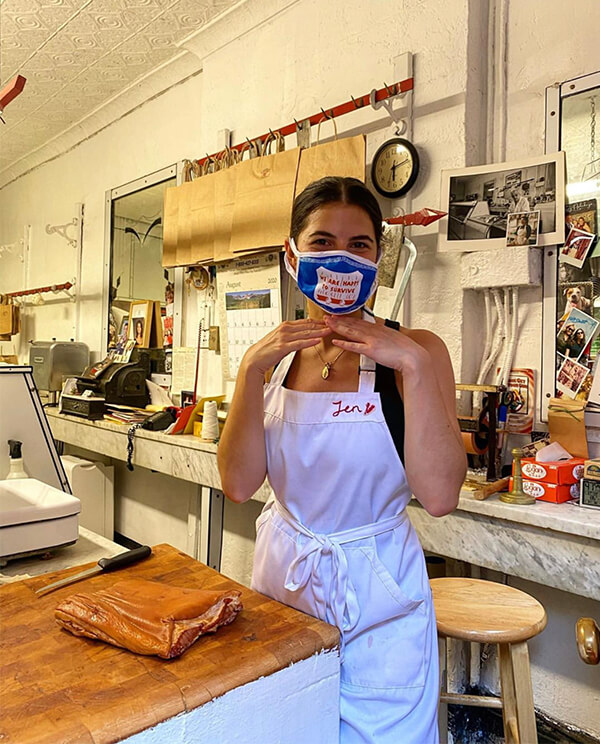 moe the butcher nolita shop local with new york nico