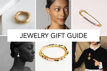 shop independent jewelry gift guide