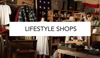 lifestyle shops every vote counts