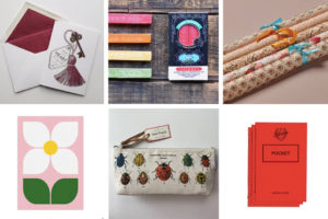 shop best stationery shops online
