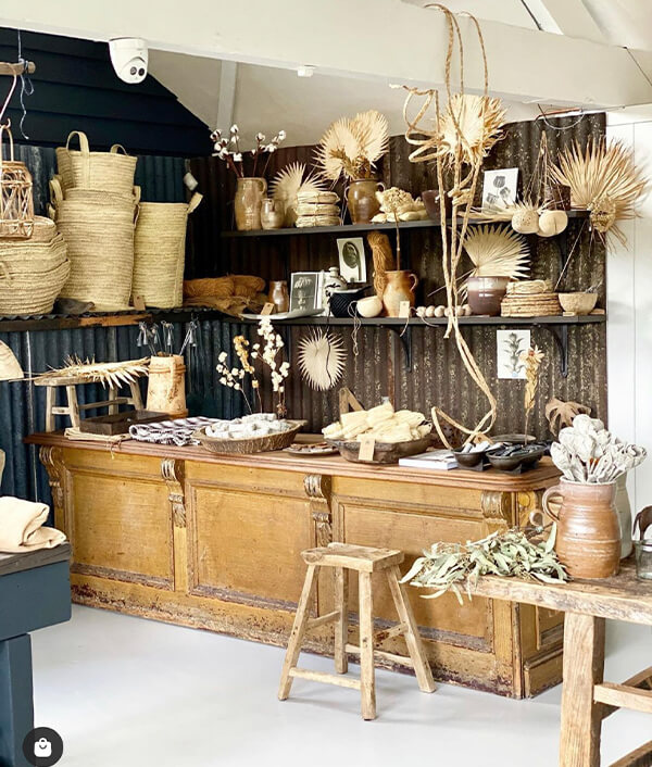 2020 best home and interior shops baileys home